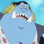 One Piece Episódio 901