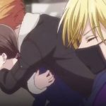 Fruits Basket (2019) Episódio 23