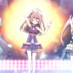 Re:Stage! Dream Days Episódio 10