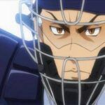 Ace Of Diamond 2 Episódio 49