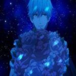 B-Project: Zecchou*Emotion Episódio 11