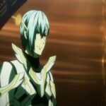 Phantasy Star Online 2: Episode Oracle Episódio 24